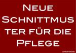 Schnittmuster-postcard