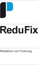 redufix-logo